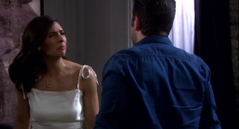 New Days Of Our Lives Spoilers For June 21, 2021 Episode Revealed