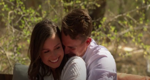 New The Bachelorette Spoilers For July 19, 2021 Episode 7 Revealed