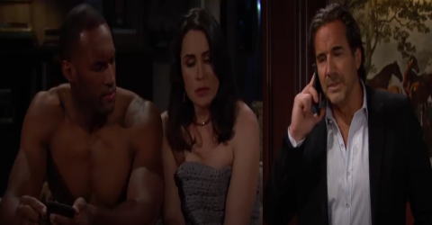 New Bold And The Beautiful Spoilers For July 27, 2021 Episode Revealed