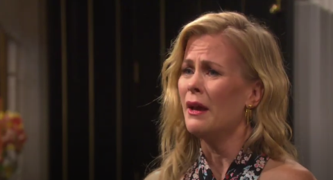 Days Of Our Lives July 26, 2021 Episode Delayed Due To Olympic Coverage