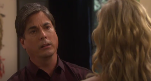 Days Of Our Lives July 28, 2021 Episode Delayed, Preempted Due To Olympics Day 6