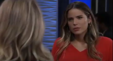 New General Hospital Spoilers For July 29, 2021 Episode Revealed