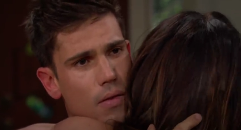 New Bold And The Beautiful Spoilers For July 30, 2021 Episode Revealed