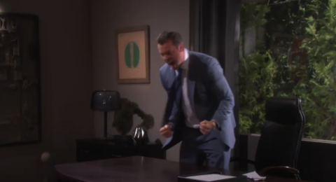 Days Of Our Lives July 30, 2021 Episode Delayed, Preempted Due To The Olympics Day 8