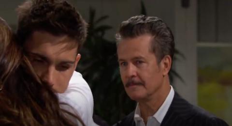 New Bold And The Beautiful Spoilers For August 2, 2021 Episode Revealed