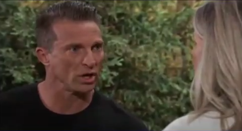 New General Hospital Spoilers For August 3, 2021 Episode Revealed