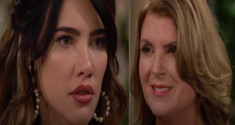 New Bold And The Beautiful Spoilers For August 11, 2021 Episode Revealed