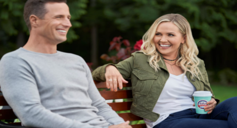 New Chesapeake Shores Season 5 Spoilers For August 29, 2021 Episode 3 Revealed