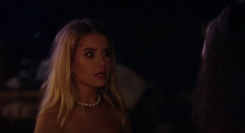 New Bachelor In Paradise Spoilers For August 30 & 31, 2021 Episodes 4 & 5 Revealed