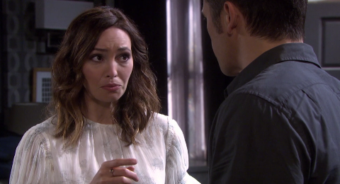 New Days Of Our Lives Spoilers For September 8, 2021 Episode Revealed