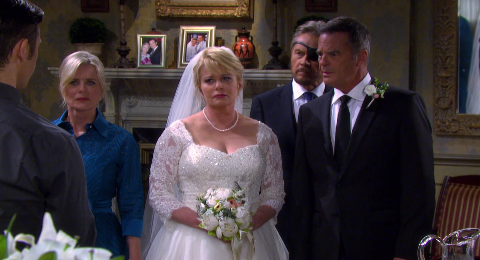 New Days Of Our Lives Spoilers For September 10, 2021 Episode Revealed