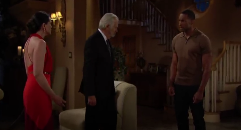 New Bold And The Beautiful Spoilers For September 14, 2021 Episode Revealed