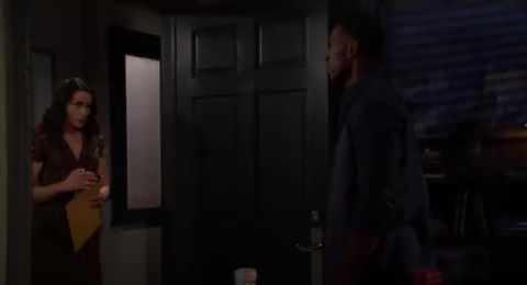 New Bold And The Beautiful Spoilers For September 17, 2021 Episode Revealed