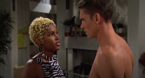 New Bold And The Beautiful Spoilers For September 24, 2021 Episode Revealed