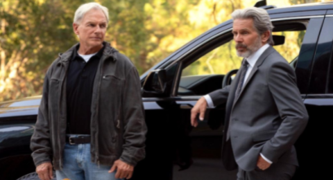 New NCIS Season 19 Spoilers For October 4, 2021 Episode 3 Revealed