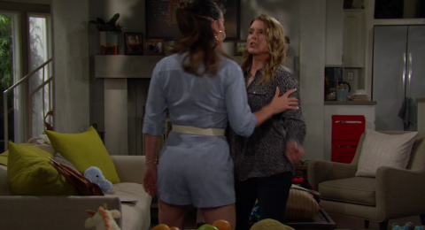 New Bold And The Beautiful Spoilers For September 28, 2021 Episode Revealed