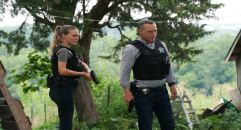 New Chicago PD Season 9 Spoilers For October 6, 2021 Episode 3 Revealed