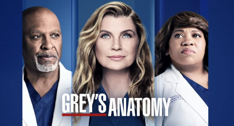 New Grey's Anatomy Season 18 Spoilers For October 7, 2021 Episode 2 Revealed