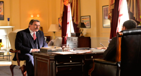 New Blue Bloods Season 12 Spoilers For October 1, 2021 Premiere Episode 1 Revealed