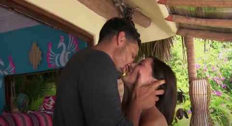 New Bachelor In Paradise Spoilers For October 5, 2021 Finale Episode 11 Revealed