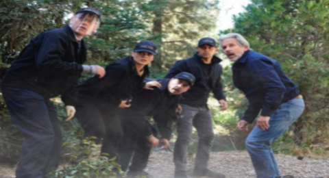 New NCIS Season 19 Spoilers For October 18, 2021 Episode 5 Revealed