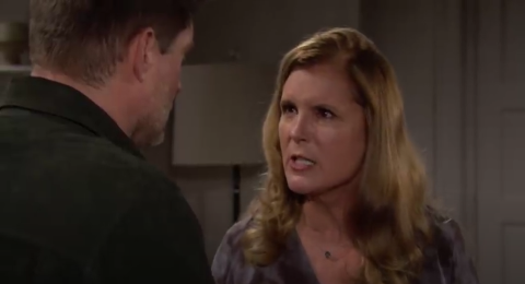 New Bold And The Beautiful Spoilers For October 14, 2021 Episode Revealed