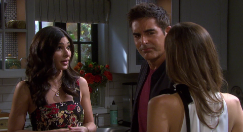 New Days Of Our Lives Spoilers For October 15, 2021 Episode Revealed