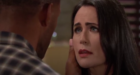 New Bold And The Beautiful Spoilers For October 18, 2021 Episode Revealed