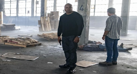 New NCIS Los Angeles Season 13 Spoilers For October 24, 2021 Episode 3 Revealed