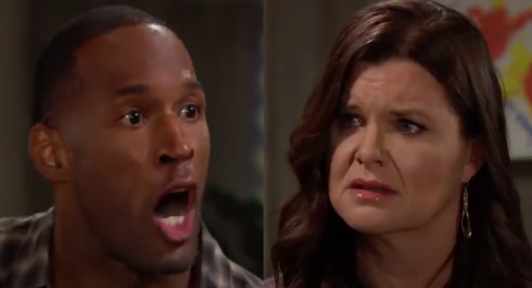 New Bold And The Beautiful Spoilers For October 19, 2021 Episode Revealed