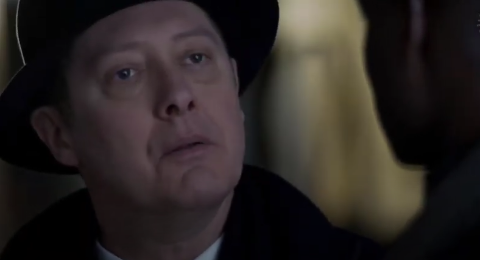 New The Blacklist Season 9 Spoilers For October 21, 2021 Premiere Episode 1 Revealed