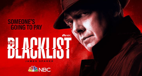 New The Blacklist Season 9 Spoilers For October 28, 2021 Premiere Episode 2 Revealed