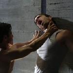 "NBC Heroes ""Angels and Monsters"" Episode Recap"
