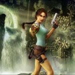 Lara Croft 'Tomb Raider' Franchise Is Set To Be Revamped