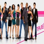 ABC's 'True Beauty' Reality TV Show Review