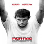 'Fighting' Movie Review : It Packed Enough Punch