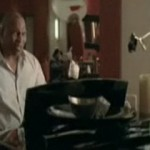 Mike Tyson Sings in 'Hangover' Movie Trailer