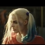 New Suicide Squad 3rd Movie Trailer Hit The Net With New Scenes