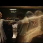New Doctor Strange UK Featurette Movie Clip Hit The Net