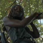 Walking Dead Season 7,Episode 15 Three New Sneak Peek Clips Released
