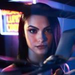 Riverdale Season 2 Veronica To Go Very Dark When Her Ex Boyfriend Nick Shows Up