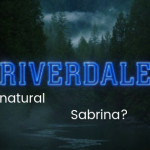 Riverdale Season 2 Might Introduce A New Popular Supernatural Character, New Details