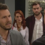 New Bold And The Beautiful Storyline Teasers For Monday's September 4,2017 Episode Revealed