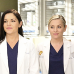New Grey's Anatomy Season 14 Will Address Something In A Very Interesting Way