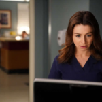 New Grey's Anatomy Season 14 Premiere Episodes 1 And 2 Official Descriptions Revealed By ABC