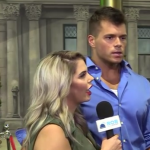 Big Brother 19 Mark And Elena Revealed Why They Voted Against Paul In The Finale