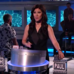 Big Brother 19 Host Julie Chen Revealed Who She Thought Should've Won Between Paul & Josh
