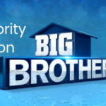 New CBS Celebrity Big Brother Is Officially Happening This Winter,New Details Revealed