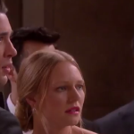 New 'Days Of Our Lives' Preview Teasers Revealed For October 4, 2017 Episode
