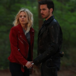 New 'Once Upon A Time' Season 7 Episode 2 Official Teaser Description Revealed By ABC